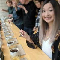 Interview with Jess from Slothee Coffee