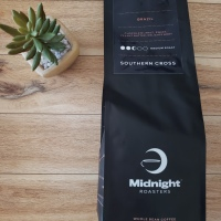 Midnight Roasters- Home