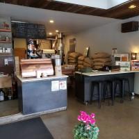 Caffe Fantastico- Victoria