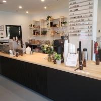 Good Kid Coffee- Abbotsford