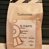 Timbertrain Coffee Roasters-Home